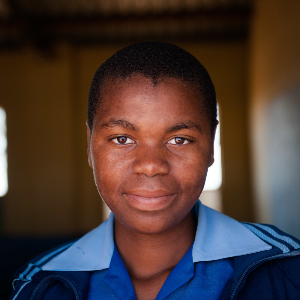 leerlingen-Shewula-_DSC0336.jpg