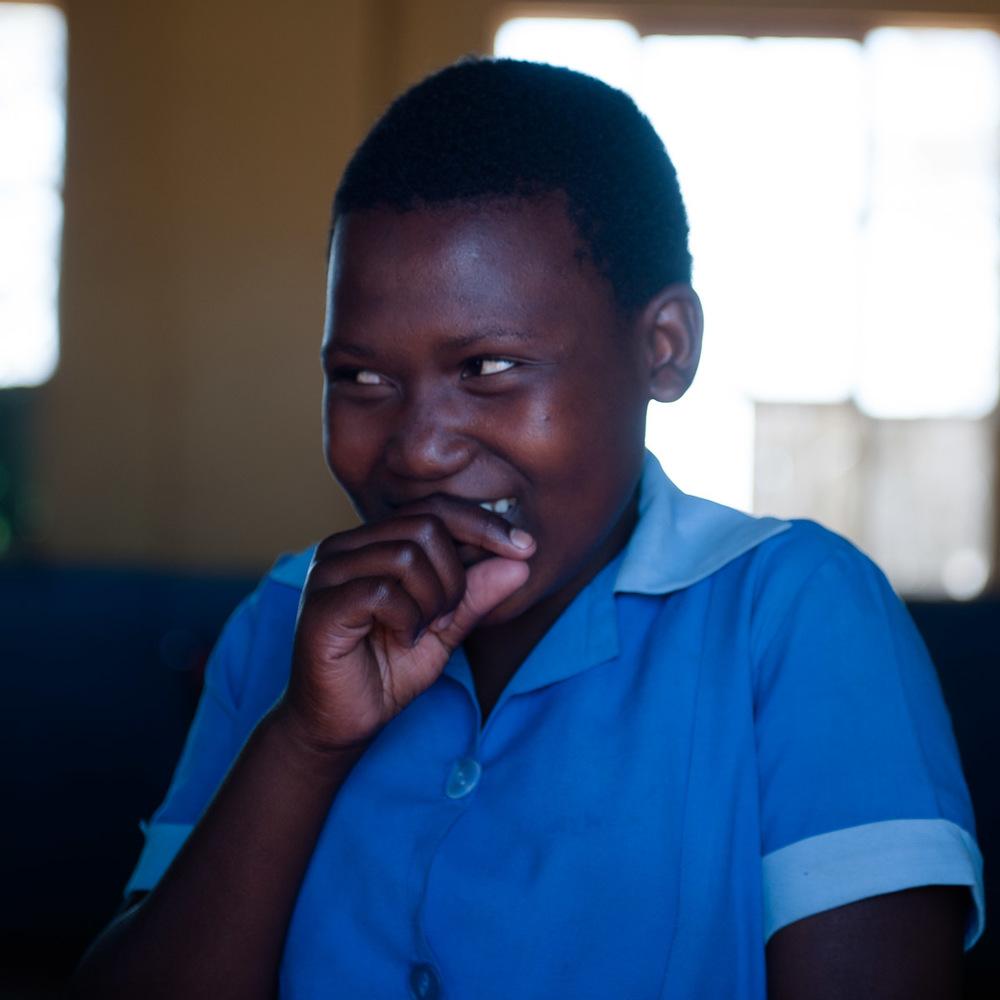 leerlingen-Shewula-_DSC0328.jpg