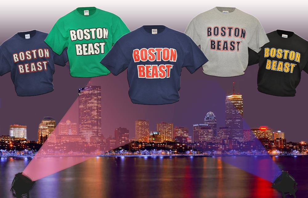Boston and Tees_lights.jpg