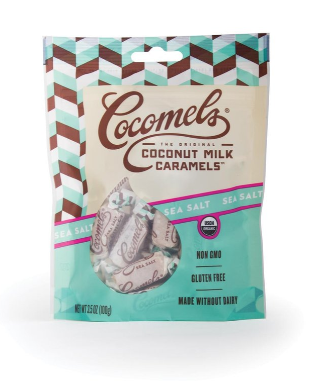 Cocomels1.png