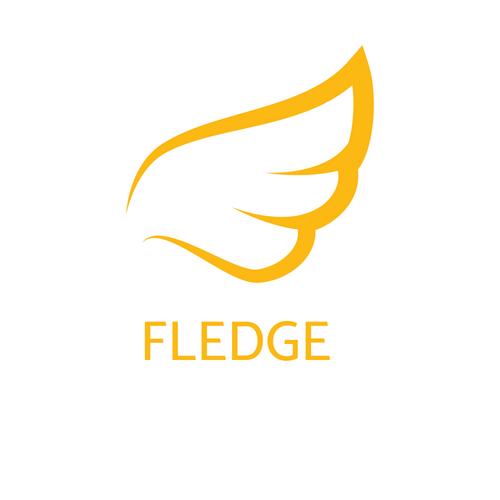 FledgeYellow1