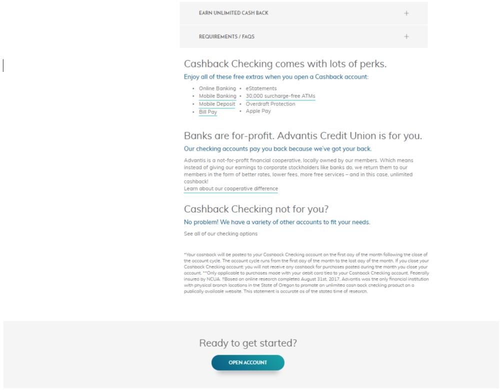 Cashback1.2