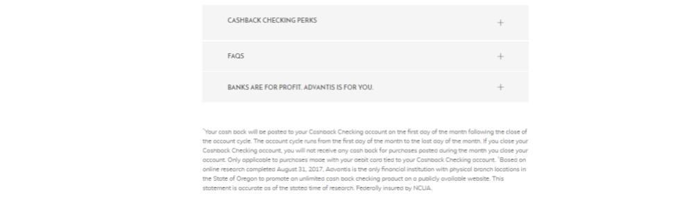 Cashback2.3