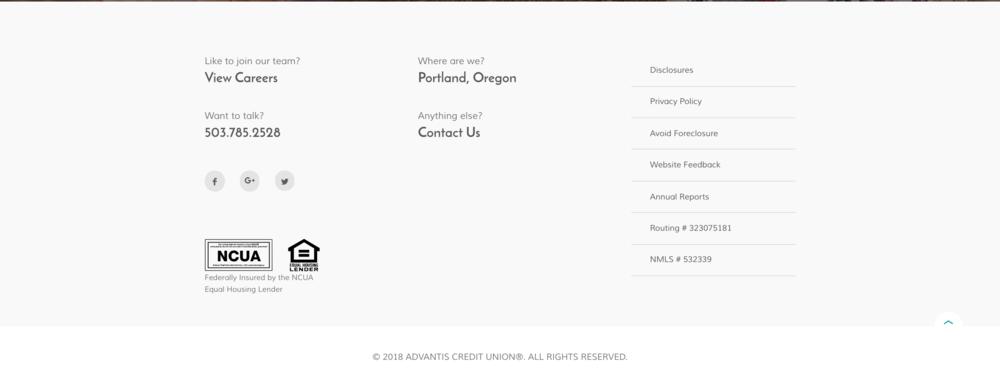 Screenshot 2018-10-13 18.00.32.png