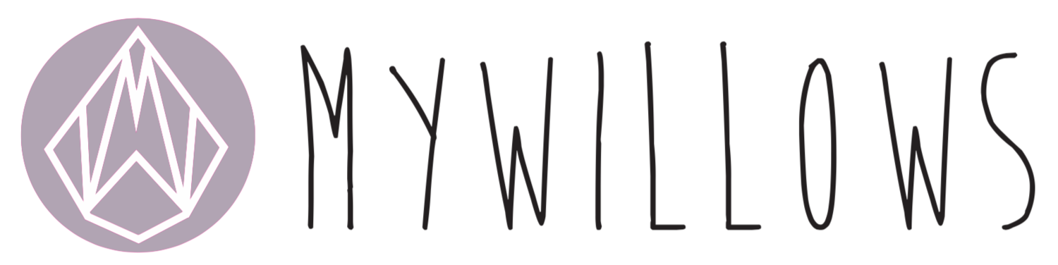 MYWILLOWS