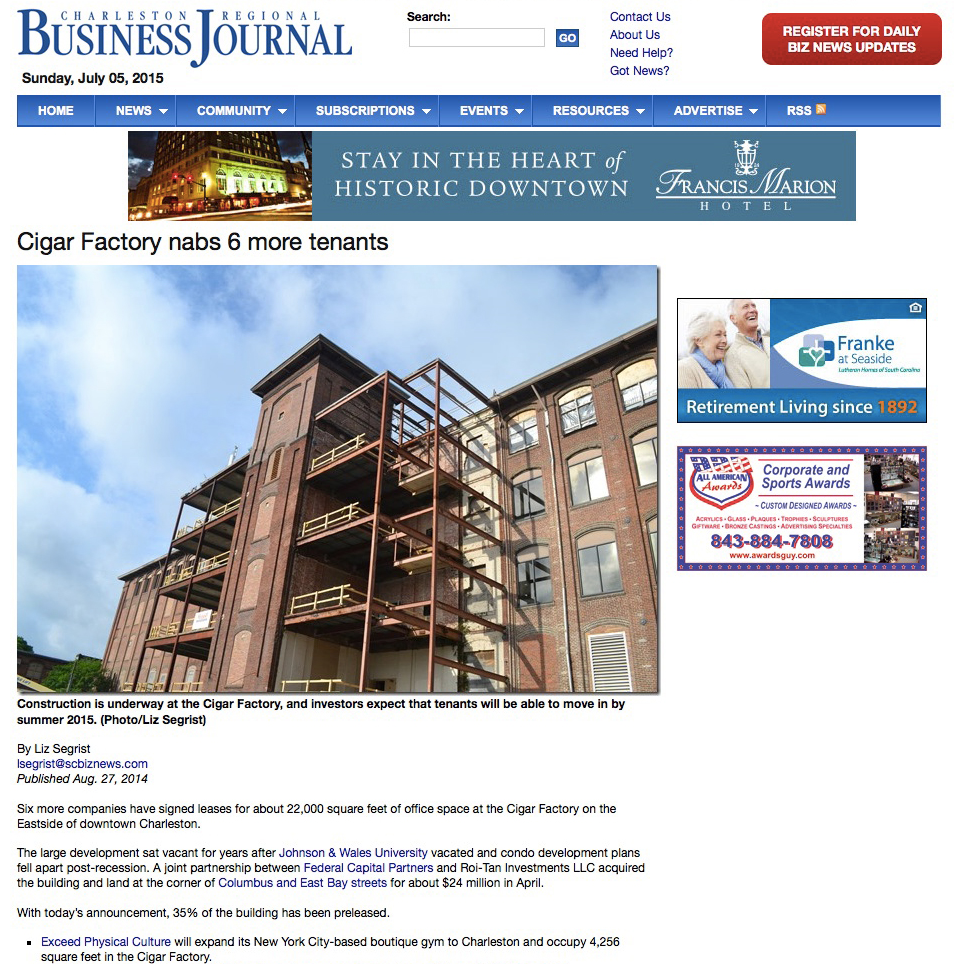 http---www.charlestonbusiness.com-news-52310-cigar-factory-nabs-6-more-tenants-(20150705).jpg