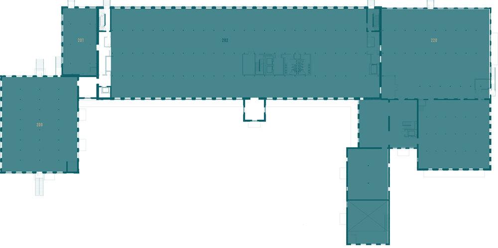 CF_2nd_Level_Retail_update.jpg