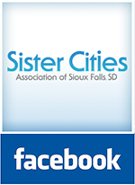 Visit us on Facebook and keep up-to-date on the latest event news!