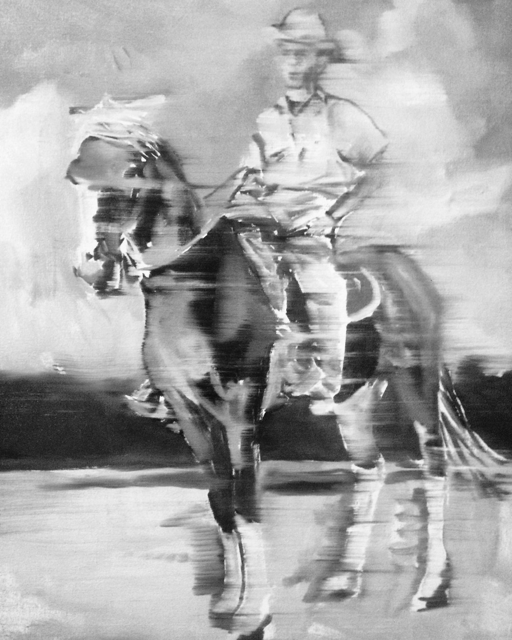 blurredcowboy.JPG