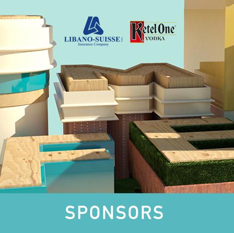 sponsors_1.jpg