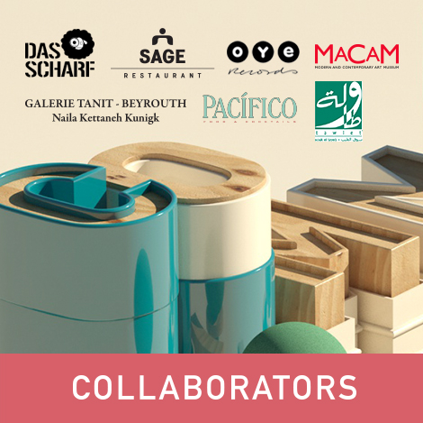 collaborators.jpg