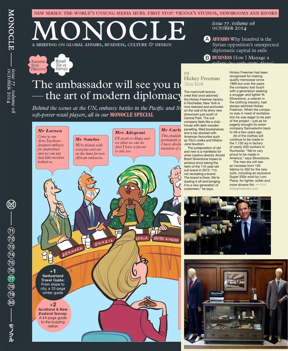 Monocle_HF_Oct2014-2.jpg