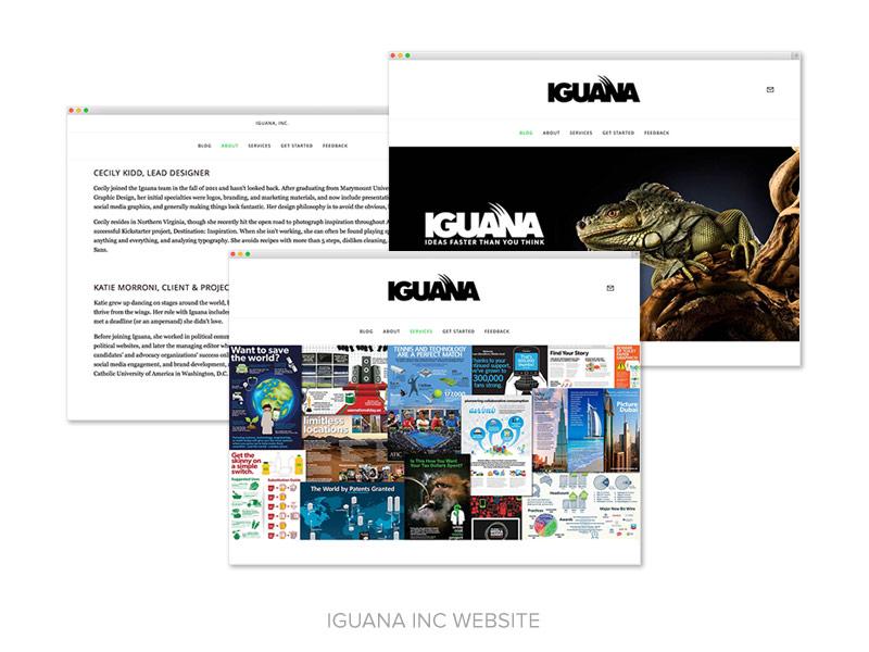 iguana-site.jpg