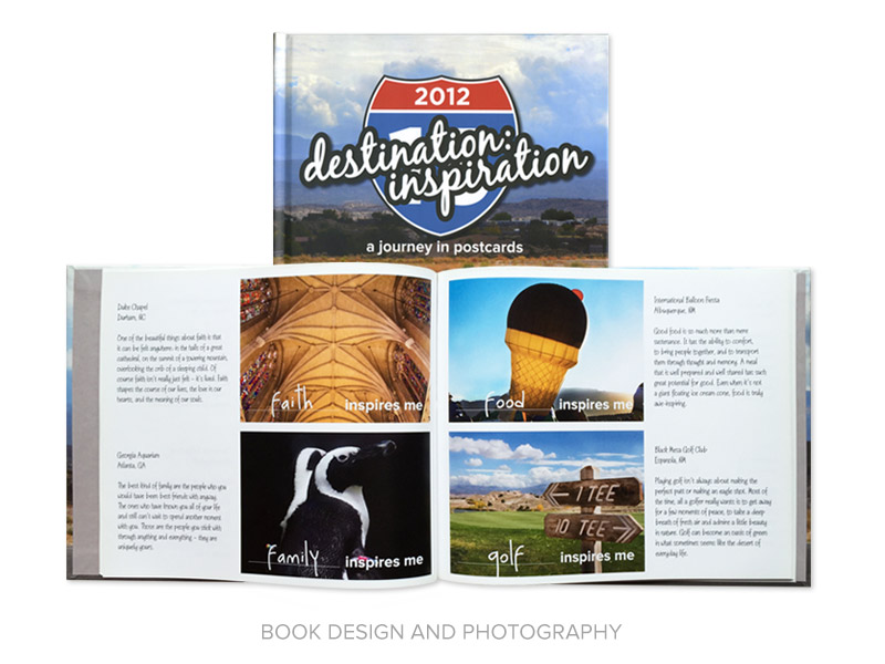 destination-inspiration.jpg