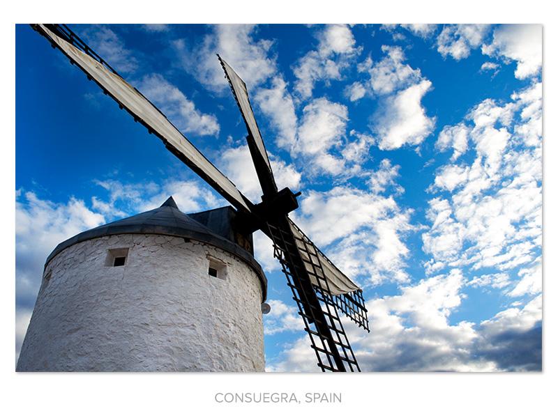 windmill-02.jpg
