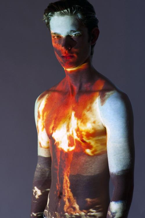 alecshao :      Gorka Postigo -  Delusions,  2011