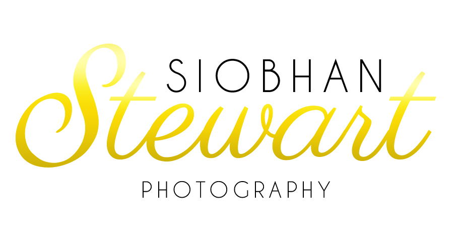 Scotland Wedding Photographer | Siobhan Stewart