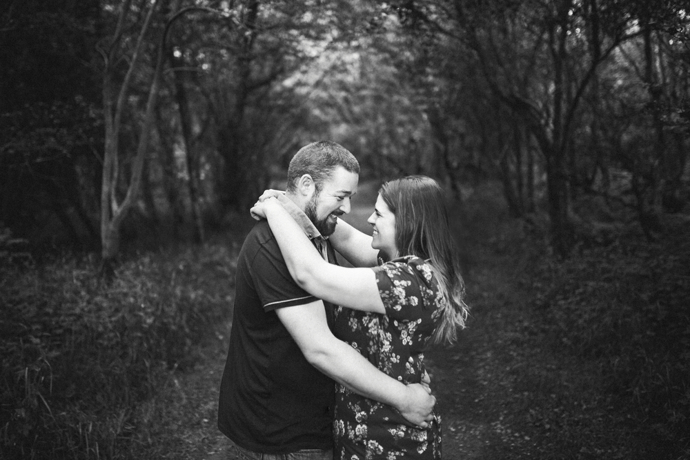 wedding-photographer-edinburgh-scotland-engagement-elopement-02.jpg