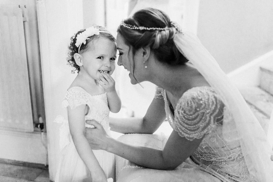 002-bride.jpg