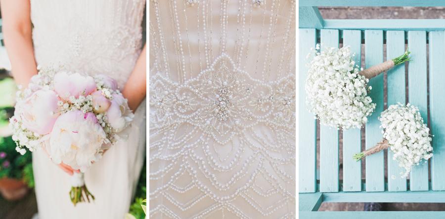 003-bridal-details.jpg