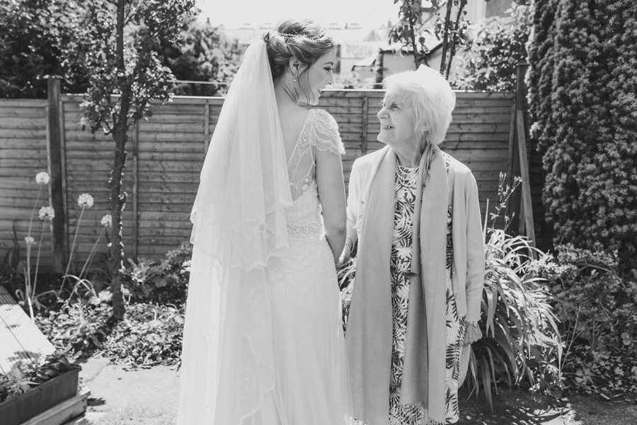 004-bride.jpg