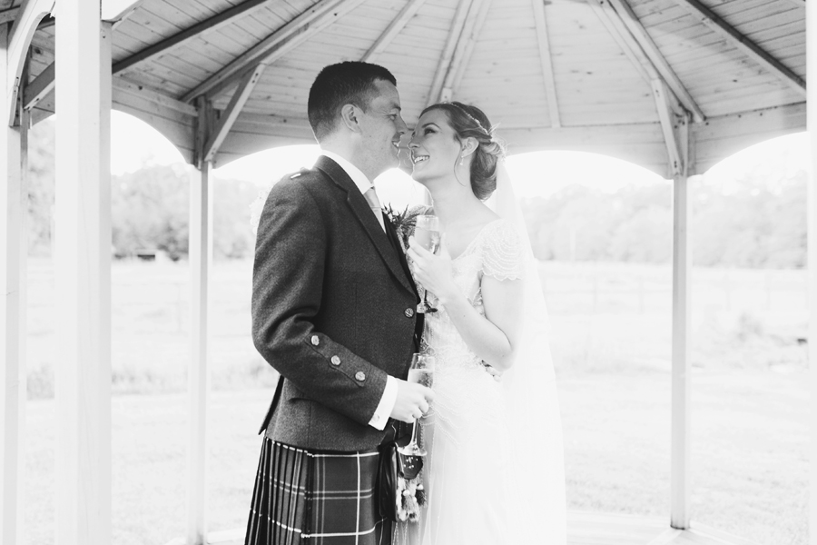 024-scotland-wedding.jpg