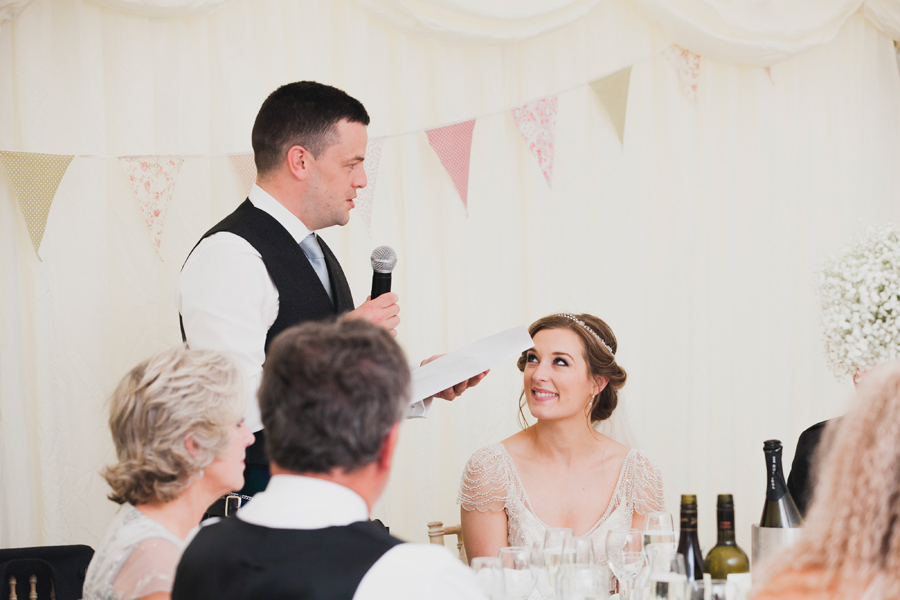 037-wedding-speech.jpg