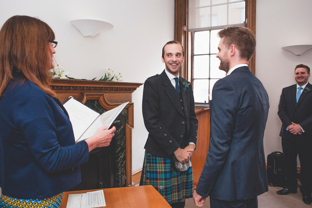 008-gay-wedding-edinburgh.jpg