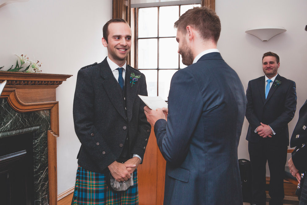 011-gay-wedding-photographer-edinburgh.jpg