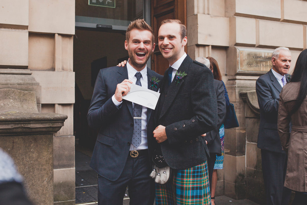 015-lgbt-wedding-photography-edinburgh.jpg