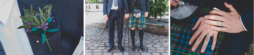 027-the-shore-wedding-edinburgh.jpg