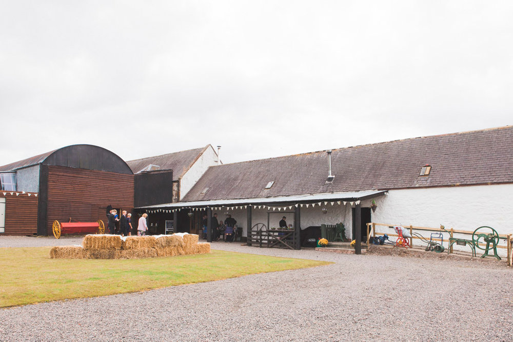 014-bogbain-farm.jpg