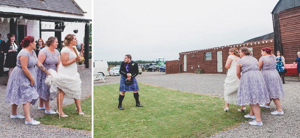 063-wedding-rounders.jpg