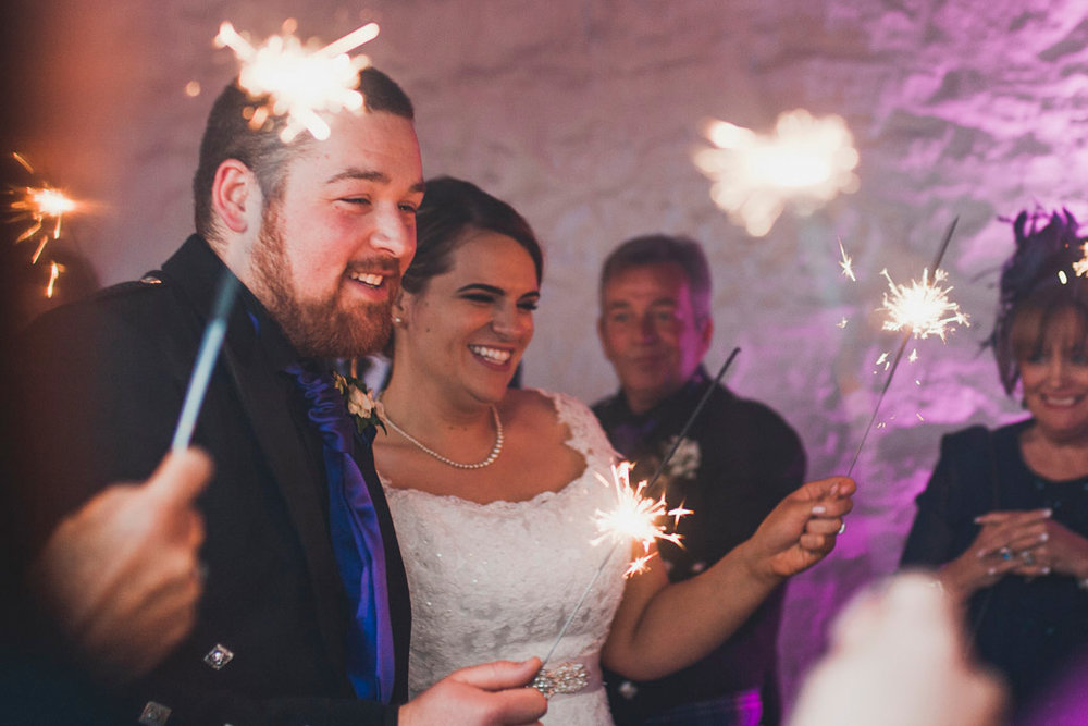 070-sparklers-wedding-scotland.jpg