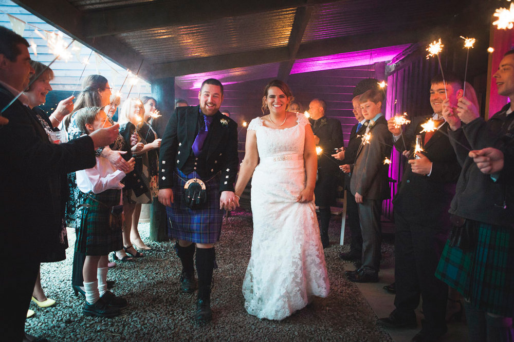 069-sparklers-scotland-wedding-farm.jpg