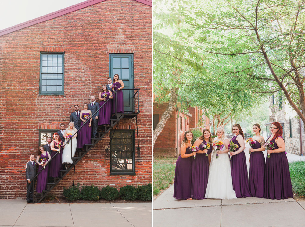 050-bridal-party-baltimore.jpg