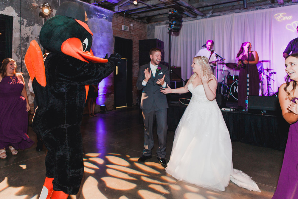 061-the-oriole-bird-wedding.jpg