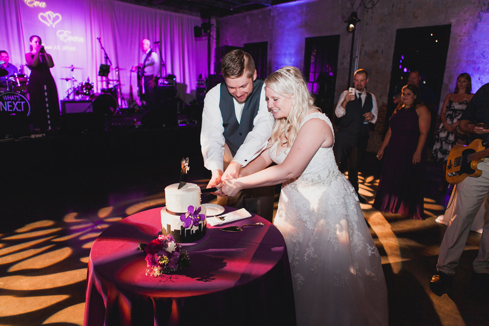 067-cake-cut-wedding-baltimore.jpg