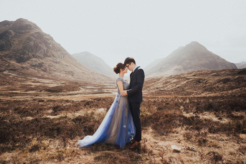 001-glencoe-elopement.jpg