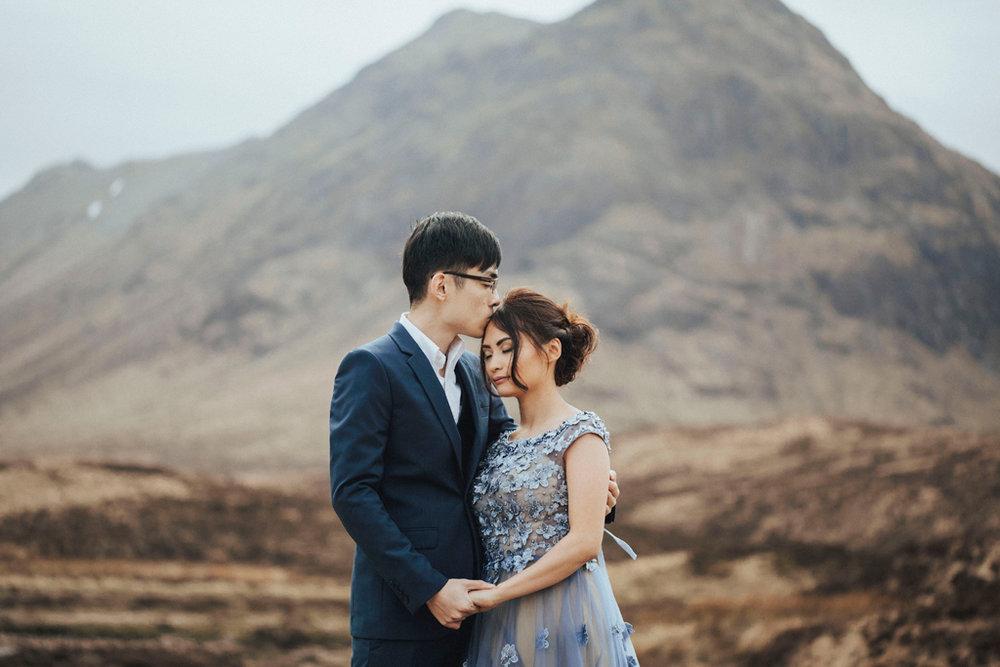 008-scottish-wedding-photographer.jpg