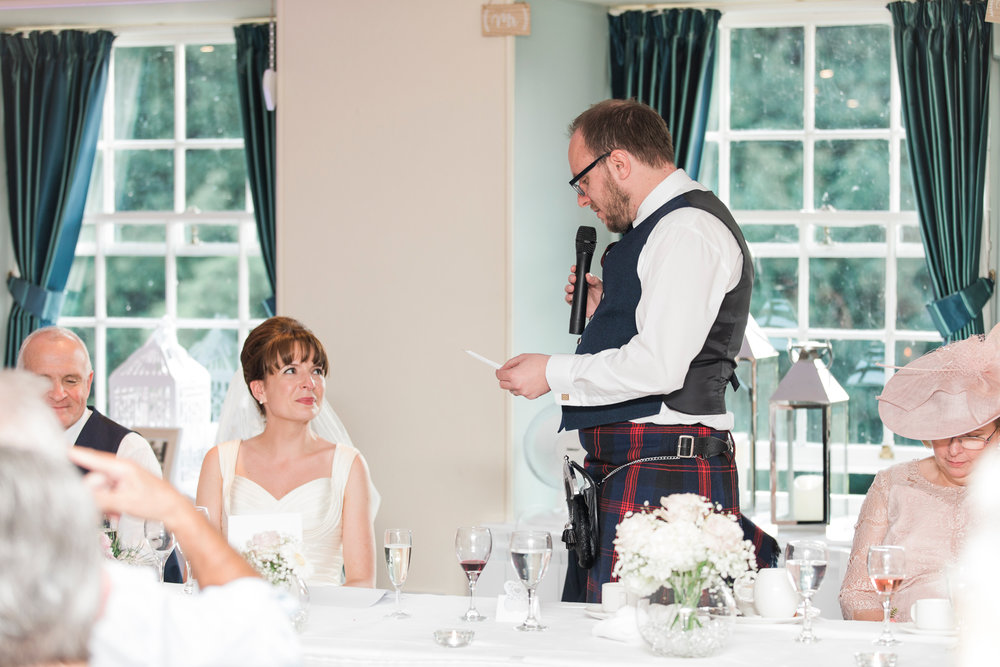 096-scottish-wedding-photographer.jpg
