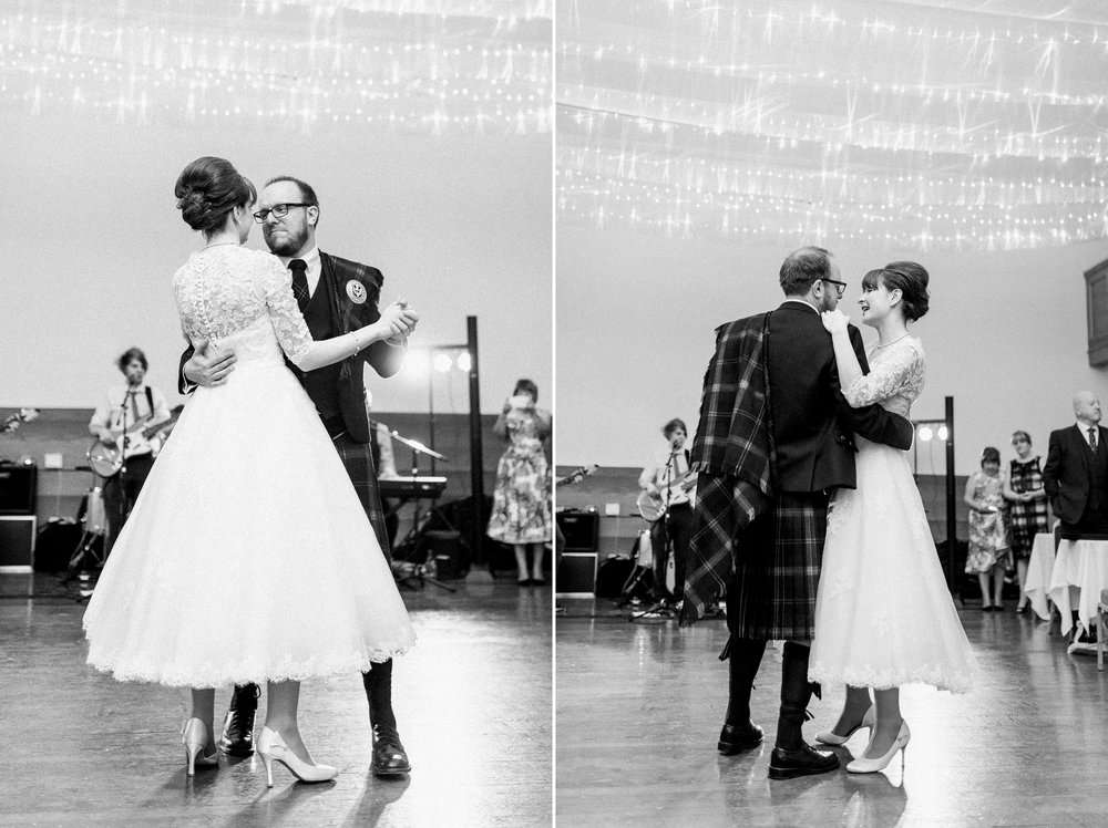 111-desination-wedding-photographer-scotland.jpg
