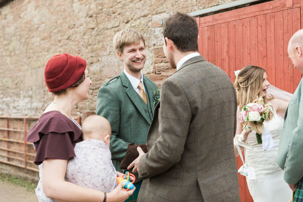 060-farm-wedding-scotland-photography.jpg