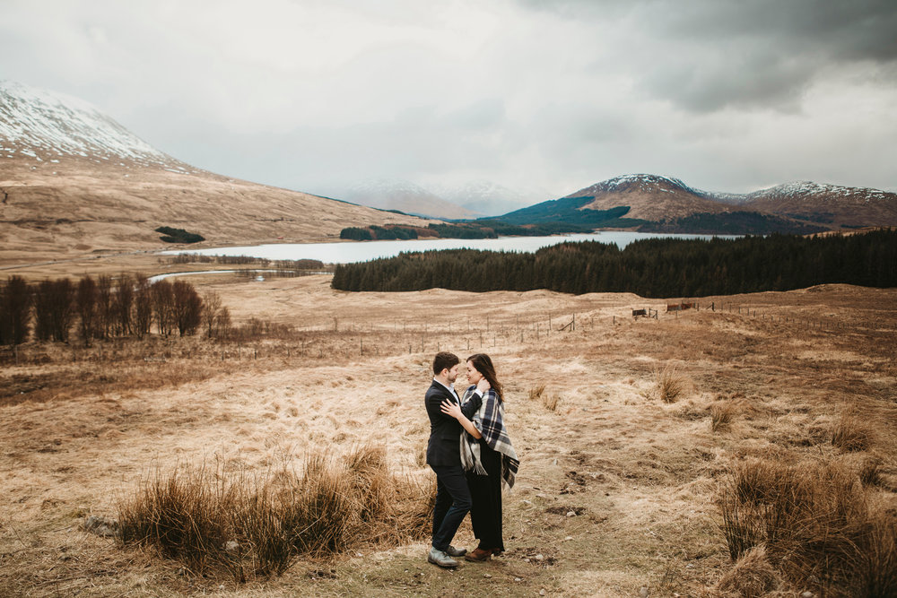 14-glencoe-scottish-highlands-wedding-photographer.jpg