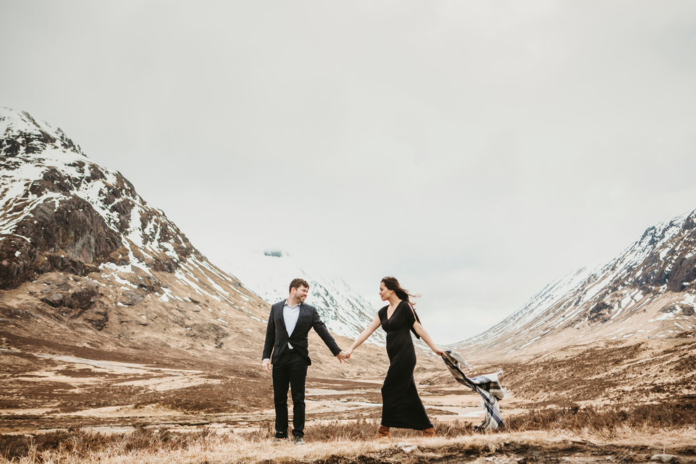 19-glencoe-scottish-highlands-wedding-photographer.jpg