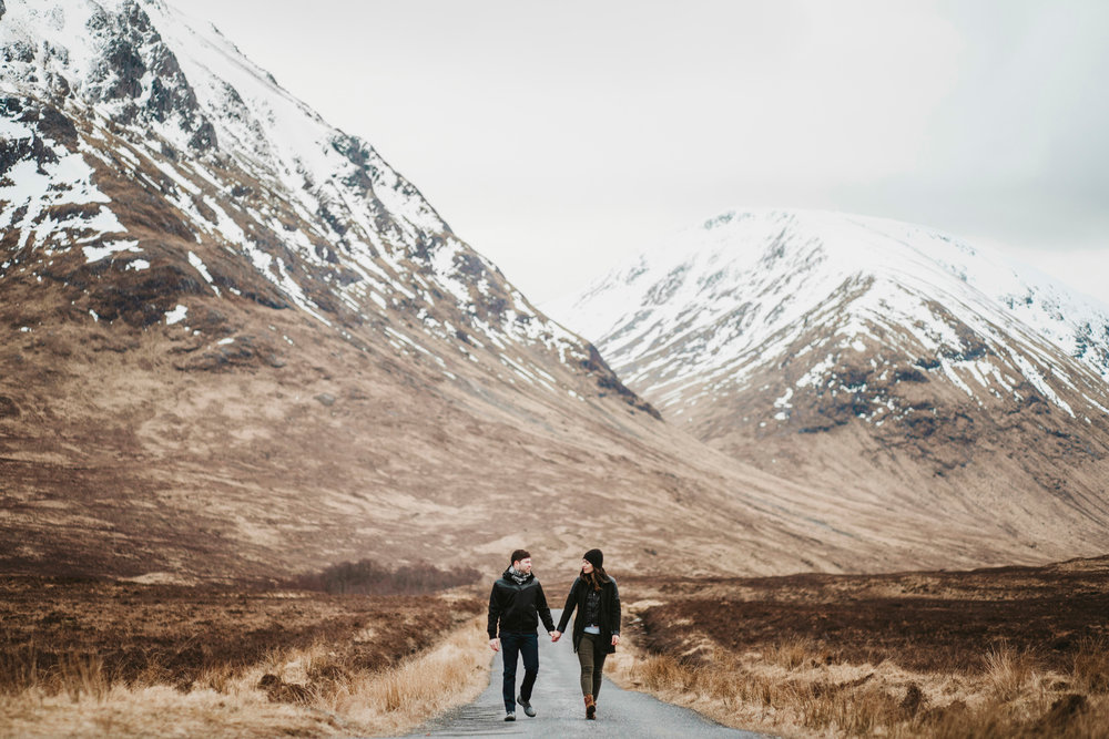 28-scotland-elopement-wedding-photographer.jpg