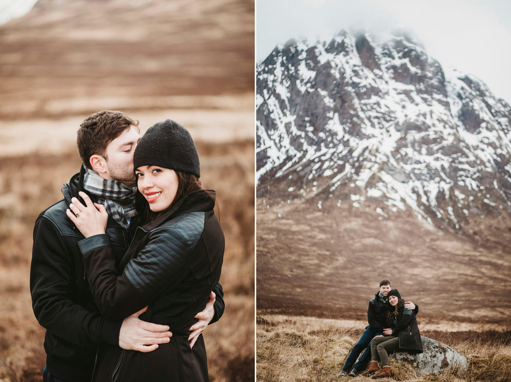 29-scotland-elopement-wedding-photographer.jpg
