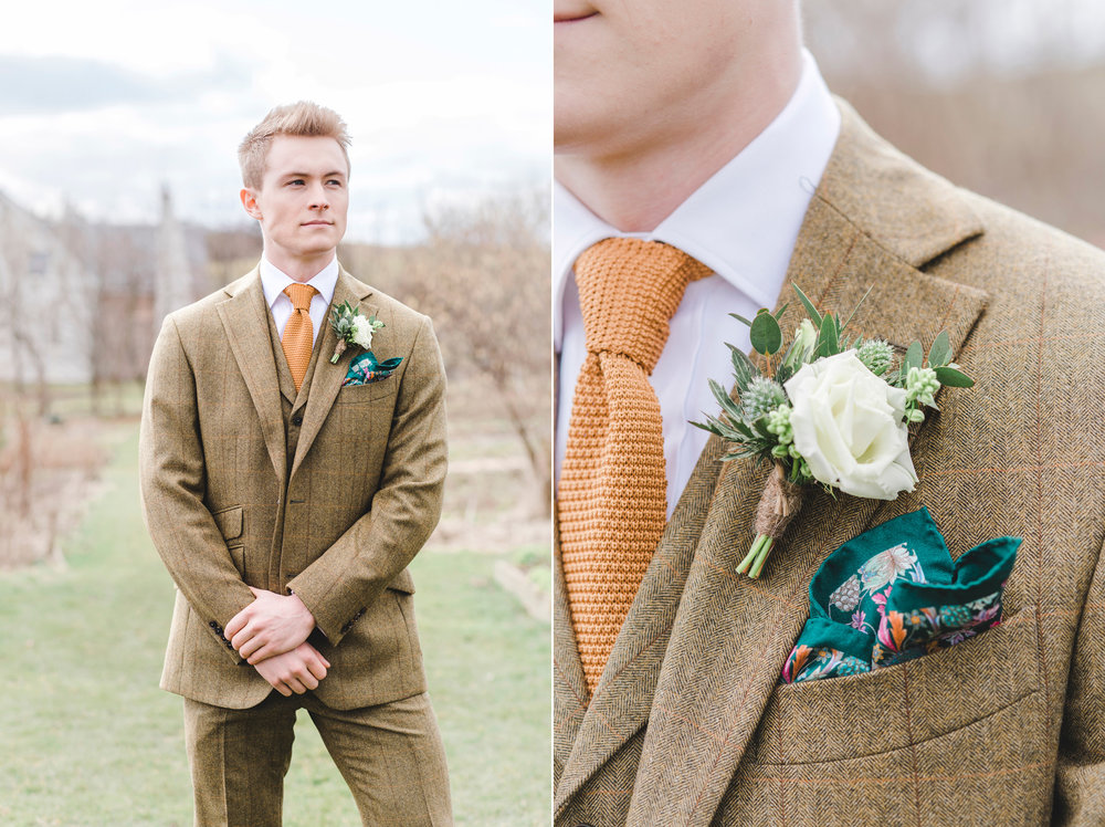 rustic-romantic-outdoor-wedding-photographer-edinburgh-16.jpg