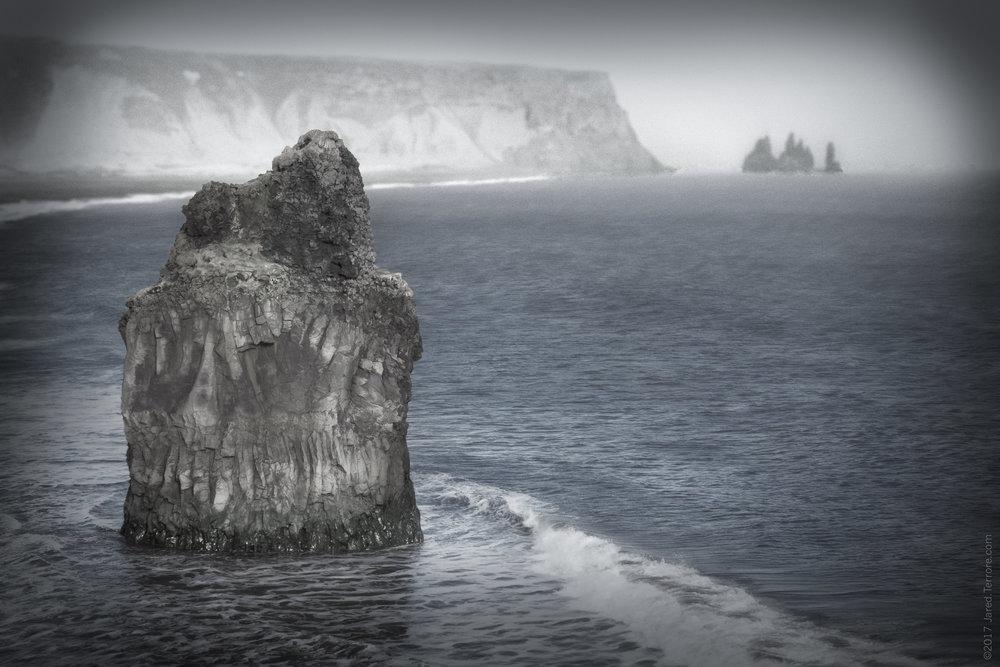 20160422_Iceland_174657-3.jpg