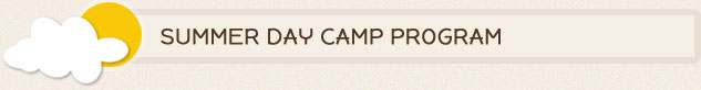 camp_welcome.jpg
